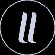 Logo-bleu-trame