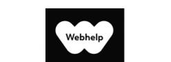 Webhelp-3